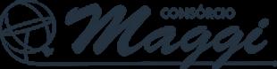 Logo consórcio