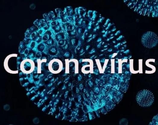 Coronavírus: infectologista dá dicas a caminhoneiro