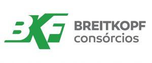Logo consórcio Breitkopf